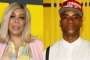 Wendy Williams Buries the Hatched With Charlamagne Tha God After 10-Year Beef