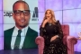 Wendy Williams 'Mad' and Disgusted After T.I. Admits to Checking Daughter's Virginity