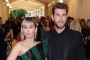 Miley Cyrus Still Hopes to Get Back Together With Ex Liam Hemsworth