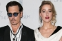 Johnny Depp's Lawyers Fire Back at Amber Heard Over Mental Health Evaluation Request
