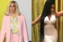 Wendy Williams Lands in Hot Water for Appearing to Call Nicki Minaj 'Washed-Up Rapper'