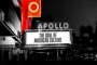 HBO Accused of 'Erasing Black Music History' in 'Apollo' Documentary