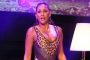 Mel B to Look for Love on Television Dating Show