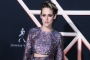 Kristen Stewart Admits to Sneaking Into Strangers' Gardens to Steal Loquats