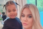 'KUWTK' Hints at New Spin-Off With Khloe Kardashian and Daughter True