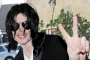 Michael Jackson's Sex Abuse Accusers Claim to Get Closer to New Trial