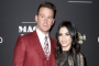 Channing Tatum and Jenna Dewan Legally Divorced Over 1 Year After Split