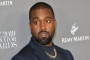 Kanye West Invited to Bring Sunday Service to NYC Strip Club