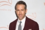 Ryan Reynolds Makes Hilarious Announcement as New Owner of Mint Mobile