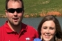 'Counting On' Stars Anna and Josh Duggar Welcome Baby No. 6 in 'Fast Labor'
