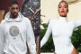 Tristan Thompson Makes Fans Frustrated After Thirsting Over Khloe Kardashian's Sexy Photo