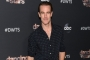 James Van Der Beek Flaunts His Ripped Physique, Thanks to 'DWTS'