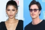 Zendaya and Jacob Elordi Add Fuel to Romance Rumors by Hanging Out Together in Sydney