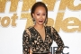 Mel B Blames Lack of Help for Those Suffering PTSD in the Suicide of Her Bodyguard