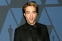 Robert Pattinson Doesn't Regard Batman as a Superhero