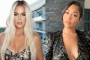 Khloe Kardashian Seemingly Backtracks Apology to 'Liar' Jordyn Woods After Lie Detector Test