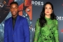 John Boyega Apologizes After Accused of Dissing 'Star Wars' Co-Star Kelly Marie Tran