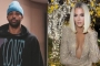 Tristan Thompson Is Thirsting Over Khloe Kardashian's Instagram Post Amid Reconciliation Rumors
