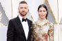 Justin Timberlake Leaves Loving Comments on Jessica Biel's Instagram After Alleged Cheating