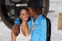 Rich the Kid Accused of Cheating on GF as He Apologizes for Shoving Her on Instagram