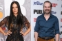 Is Lily Allen Engaged to David Harbour? She Shows Off New Diamond Ring
