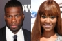 50 Cent Demands Teairra Mari to Use 'LHH' Paycheck for Her $30K Debt
