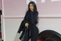 Kylie Jenner Makes Hefty Donation to Australia Bushfire Relief Efforts After Sisters Get Criticized