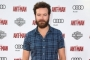 Scientology Wants to Handle Sexual Assault Lawsuits Against Member Danny Masterson Under Their Laws