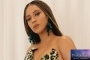 Beyonce Leads the Pack at 2020 NAACP Nominations