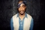 Car Wherein Tupac Shakur Was Shot to Death to Be Sold for $1.7 Million