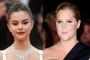 Selena Gomez Clarifies 'Sorry' Message to Amy Schumer Over IVF Treatment