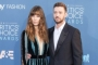 Justin Timberlake and Jessica Biel Have Intimate Dinner in First Pics Together Since His PDA Scandal