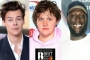Harry Styles, Lewis Capaldi, Stormzy Among Nominees at 2020 Brit Awards