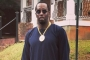 Diddy's Ex Runs Back Into His Arms After Saying He Abused and Forced Her to Have Abortion
