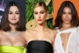 Selena Gomez Slams 'Disgusting' Comments About Her Run-In With Hailey Baldwin and Madison Beer