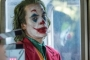 'Joker' Receives 11 Nominations at 2020 Academy Awards