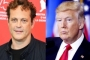Twitter Cancels Vince Vaughn After Shaking Hands With Donald Trump at Football Championship