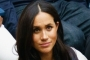 Meghan Markle's Reason for Skipping Royal Family Meeting Uncovered