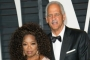 Oprah Winfrey: Stedman Graham and I Agree Marriage Will Break Us Up