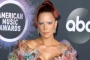 Halsey Advised by Famous Female Artist to Keep Her Romantic Life Private