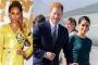 Mel B Believes Meghan Markle Misses Out on Chance to Make a Difference With 'Megxit'