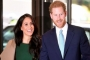 Prince Harry and Meghan Markle to Take Legal Action Over Canada Hiking Photos