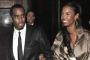 Diddy Tells Men to Cherish 'Special' Women in Their Lives in Memory of Kim Porter