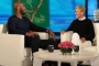 Ellen and Late Night Show Hosts Get Emotional Paying Tribute to Kobe Bryant