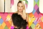 Margot Robbie Spills How She and Her Friends Exacted Revenge on Exes After Breakups