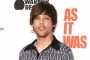 Louis Tomlinson Uses Songwriting to Turn Family Tragedies Into 'Something Good'