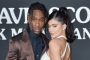 Kylie Jenner Likens Relationship to Travis Scott Post-Split to That of Best Friends