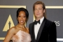 The Internet Ships Brad Pitt and Regina King After Their Sweet Oscar Interaction