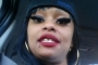Blac Chyna's Mom Tokyo Toni to Marry Man She Allegedly Stabbed