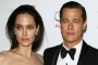 Brad Pitt and Angelina Jolie Top List of Most-Wanted Celebrity Couple Reconciliation